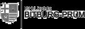 Eifelkreis Bitburg Pruem