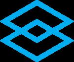 Smart_City_OS-Icon