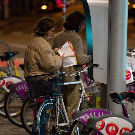 mobilitaet-fahrrad