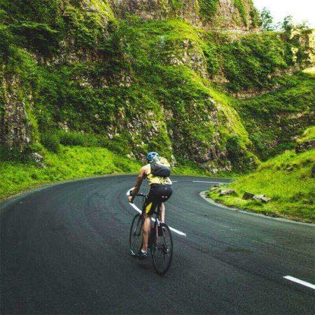 rennradfahrer-natur